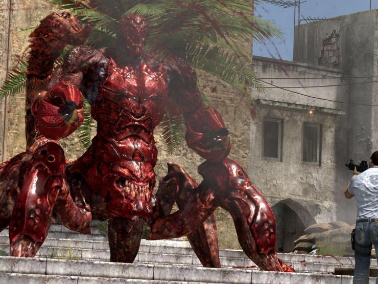 Фото 3 из Крутые игры