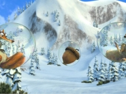 Картинка из Игры Ледниковый Период