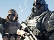 Картинка из Игры на двоих