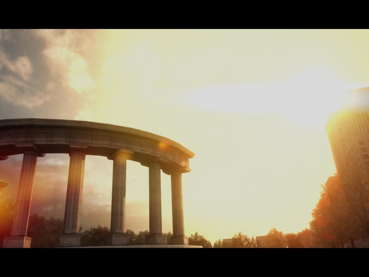 Фото 4 из Игры аркады