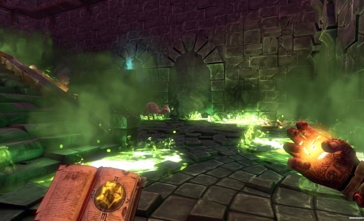 Игры аркады с физикой