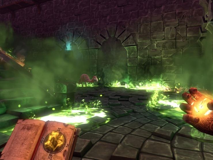 Фото 1 из Игры аркады