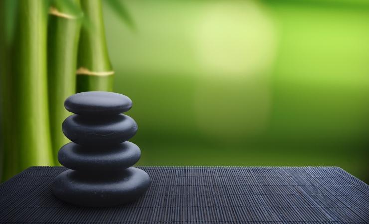Как на ете проверить баланс