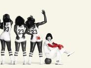 Картинка из Баскетбол
