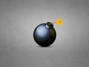 Картинка из Бомба