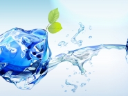 Картинка из Вода