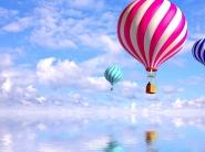 Картинка из Воздушные шары