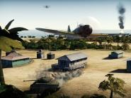 Картинка из Игры Война