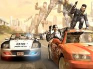 Картинка из Игры гонки