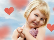 Картинка из Дети