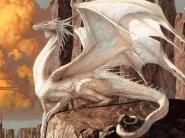 Картинка из Драконы
