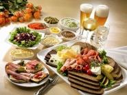 Картинка из Приготовление еды