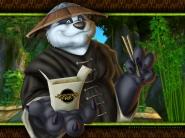 Картинка из Игры Кулинария