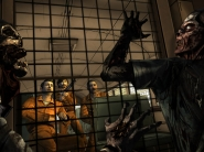 Картинка из Зомби игры