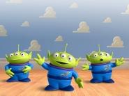 Картинка из Инопланетяне