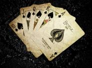Картинка из Карточные игры