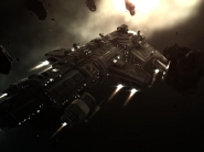 Картинка из Космические игры