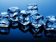Картинка из Лёд