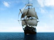 Картинка из Корабли