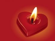 Картинка из Игры про любовь