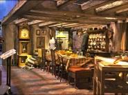Картинка из Кухня игры