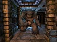 Картинка из Игры лабиринты