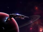 Картинка из Игры леталки