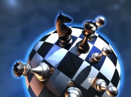 Картинка из Настольные игры