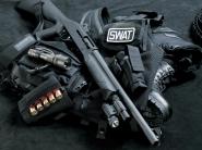 Картинка из Оружие