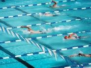 Картинка из Плавание