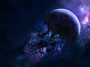 Картинка из Планета