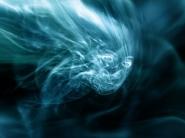 Картинка из Призраки