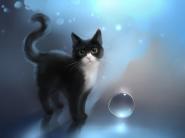 Картинка из Пузыри