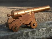 Картинка из Пушки