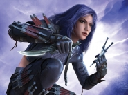 Картинка из Ролевые игры