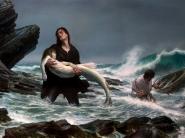 Картинка из Спасение