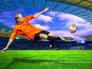 Картинка из Спортивные игры