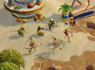 Картинка из Игры стратегии