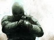 Картинка из Игры стрелялки