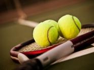 Картинка из Теннис