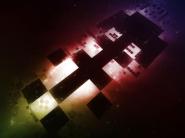 Картинка из Тетрис