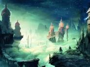 Картинка из Фантастика