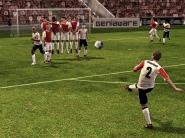 Картинка из Игры Футбол