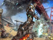 Картинка из Экшен игры