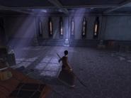 Картинка из Игры квесты