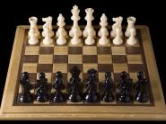 Картинка из Шахматы