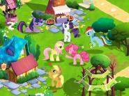 Картинка из Игры для девочек