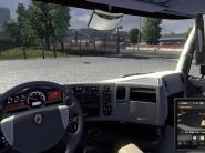 Картинка из Игры симуляторы