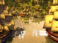 Картинка из Игры на русском