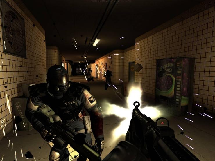 Фото 3 из Игры для мальчиков